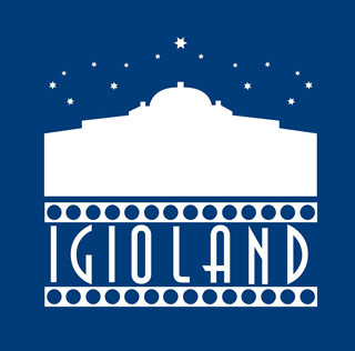 logo igioland