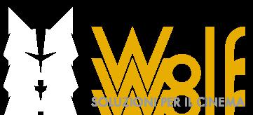WOLF -Soluzioni per il Cinema