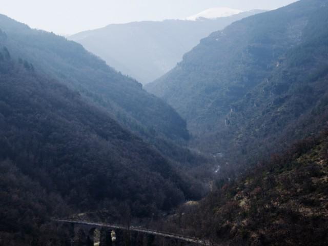 valle-peligna1