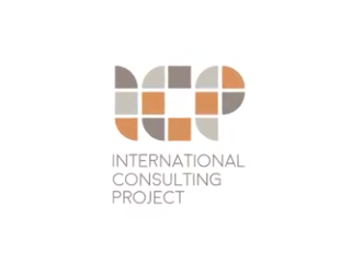 Spot ICPROJECT