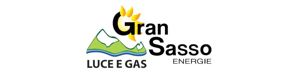 Spot Gran Sasso Energie